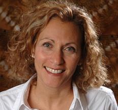 Cynthia Shankman