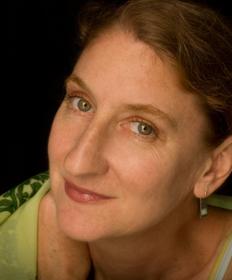 Kyra Saulnier