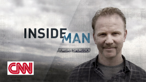 CNN-Morgan-Spurlock-Inside-Man sm