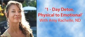 Amy Rachelle 2016
