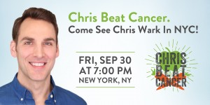 ChrisWark_EventBriteBanner