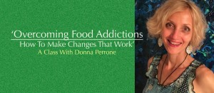 food-addiction