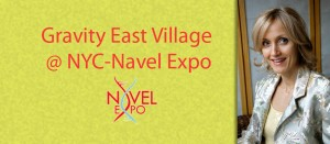 NAVEL EXPO