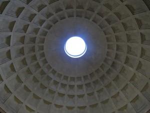 2015-Rome-_pantheon-1020