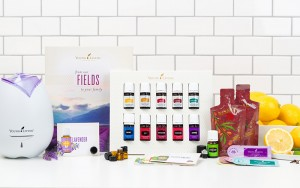 youngliving_essential-oils_starter-kit