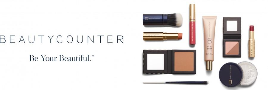 Beautycounter_Banner_5[1]